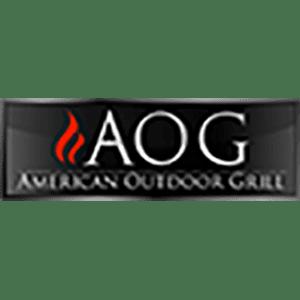 Vendor-Logo-AOG