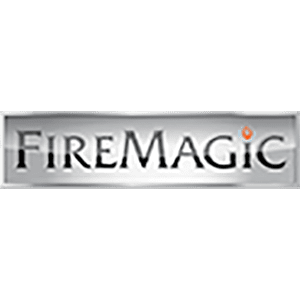 firemagiclogo