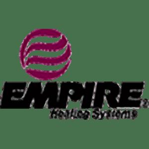 logo-empirecomfort